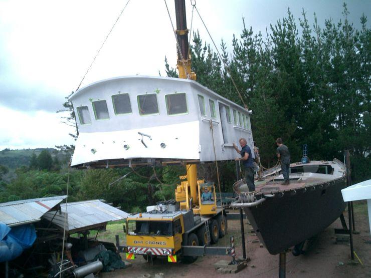 boat turn 013