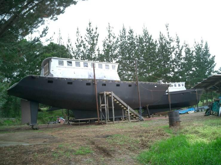 boat turn 029