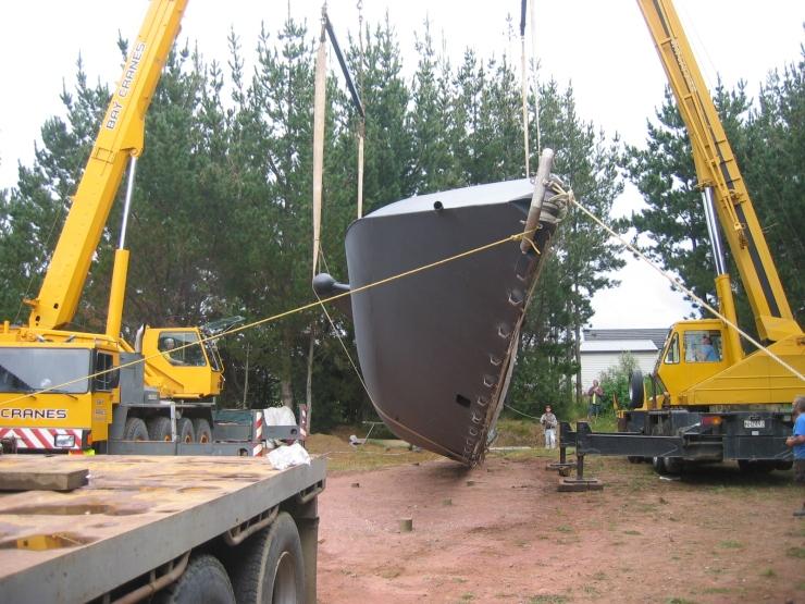 boat turn 053