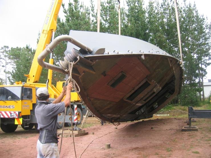 boat turn 058