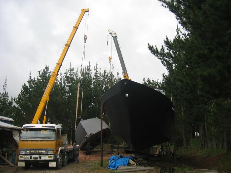 boat turn 064