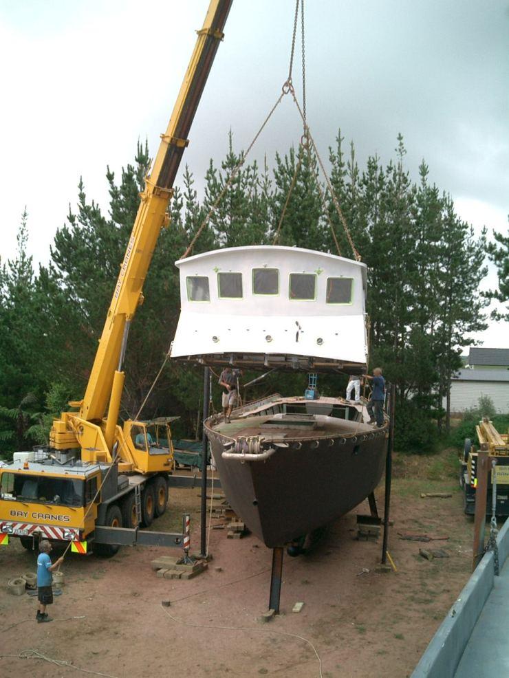 boat turn 139